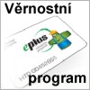Schneider Electric - věrnostní program e-plus