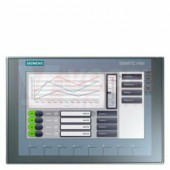 "6AV2123-2JB03-0AX0 SIMATIC HMI, KTP900 Basic, Basic Panel, Key/touch operation, 9"" TFT display"