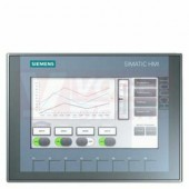 "6AV2123-2GB03-0AX0 SIMATIC HMI, KTP700 BASIC, BASIC PANEL, KEY AND TOUCH OPERATION, 7"" TFT DISPLAY, 65536 COLORS, PROFINET INTERFACE, CONFIGURATION FROM WINCC BASIC V13/ STEP7 BASIC V13"